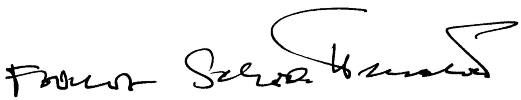 Unterschrift_RZ (1)